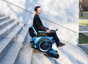 scewo-wheelchair-climb-stairs-designboom-newsletter2-300x220